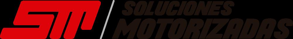 Soluciones motorizadas